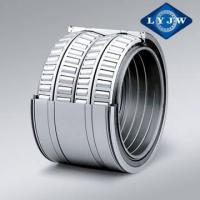 Quality Rolling Mill Bearing for sale