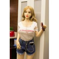 Quality High quality 158cm silicone shemale sex doll for men,indian sex doll price in india for sale