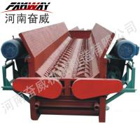 Quality Wood Peeling and Debarking Machine for Papermill/Pellet Plant for sale