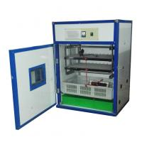 Fully Automatic Egg Incubator Multifunctional Chicken Eggs Incubator