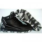 Quality Wholesale Jordan 22 fusion shoes for sale