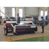 Quality 500W Laser Tube Cutting Machine for Sale Tube Pipe Laser and metal Cutting Machine for sale