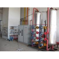 Buy High Purity Liquid Oxygen Generating Equipment For Medical And Industrial at wholesale prices