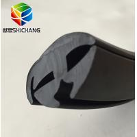 China Tianyue China supplier accept custome car door and window EPDM rubber sealing on sale