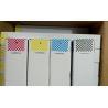 5113 / Dx5 / DX7 Digital Printing Machine Ink , Heat Sublimation Ink Outdoor for sale