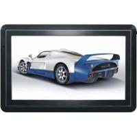 "Buy cheap Sell GPS Navigation 4.8"" TFT Touch-screen from wholesalers"