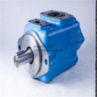 Quality ITTY factory OEM VQ Series vickers hydraulic vane pump, VQ Series Vane Pump For Boats for sale