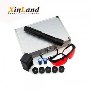 Quality Hot sale burning blue presenter laser pointer hunting for sale