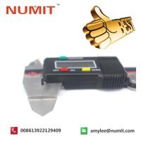 "Buy cheap 8"" Stainless Steel Electronic Digital Caliper With Resolution 0.01mm / 0.0005"" from wholesalers"