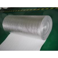 China OEM Foam Rubber Insulation Materials,Foam Rubber Pipe Insulation For Air Conditioning on sale