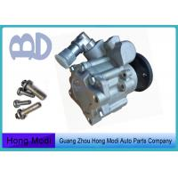 China 530i 528i 630i E60 BMW Power Steering Pump 32416777321 Auto Chasis Parts on sale