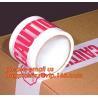 BOPP jumbo roll Bopp packaging tape Bopp printing tape BOPP color tape Super clear packing tape,BAGEASE BAGPLASTICS PACK for sale
