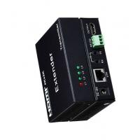 100M HDMI Extender   ( Support 4Kx2K, POE , HD BaseT ,RS232,bi-directional IR control) for sale