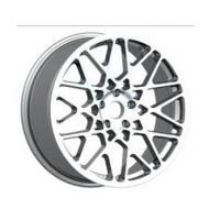 Buy cheap 20 Inch Orginal Chrome Alloy Wheels 6 Hole With Full Painted from wholesalers