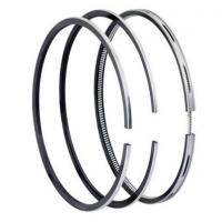 China auto parts PISTON RING on sale