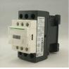Quality SCHNEIDER   LC1F265M7 Soft starter 147 kw 1000 volt  in stock !!! for sale