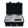 GDGK-306A Digital High Voltage Switchgear Tester for sale