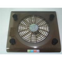 Quality LAPTOP FAN ( N10) for sale