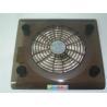 Buy cheap LAPTOP FAN ( N10) from wholesalers