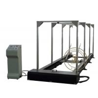 CPSC, ASTM F963 TOYS TESTING SOLUTIONS for sale