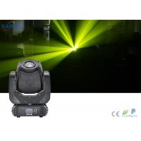 Buy 60W LED Moving Head Light KTV DJ Lighting for Bar Party Event at wholesale prices