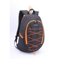 Quality High quality competitive price Series 509S1602 drawstring backpacks for boys for sale