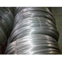 Quality duplex stainless steel wire for sale