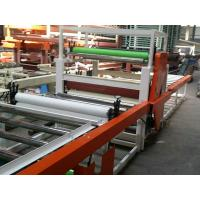 China Double-sided Laminating Machine for sale