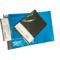 "Buy Boutique Colored Poly Mailers Self Seal Plastic Envelopes Bags 6""x 9"" at wholesale prices"