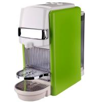 Quality Household ESE Pod Espresso Machine for 44mm pod for sale