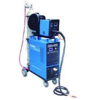 Quality MIG-B Series of Nbm All-Digital IGBT Soft-Switch Inverter Welding Machine for sale
