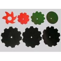 Quality Agricultural Disc Blades for sale