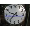 indoor clocks and movement/mechanism  50cm 60cm 1m 2.4m 2.8m diameter, -GOOD CLOCK(YANTAI) TRUST-WELL CO LTD-BIG CLOCK for sale