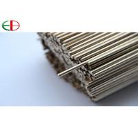 Buy cheap S229 0.81.01.21.6mm Al & Copper Castings Brass Alloy Welding Wire EB9005 from wholesalers