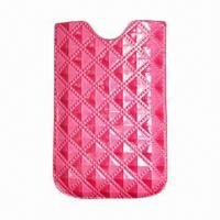 Quality Phone Pouch for iPhone, Durable and Tear-resistant for sale