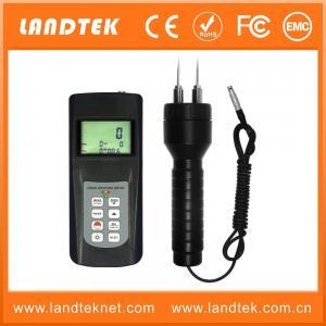Quality Moisture Meter MC-7828P for sale