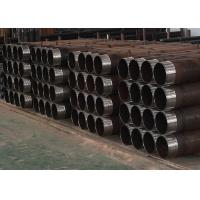 Quality Well Drilling Concentric Drilling System , 114mm Steel Casing Tubes Casing System for sale