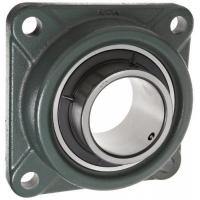 Buy Agriculture Machine Pillow Block Bearing , Heavy Load Ball Bearing Untis UCF208 at wholesale prices