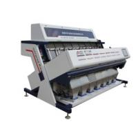 China High Speed Rice Color Sorter Machine With Remote Debugging Diagnosis on sale
