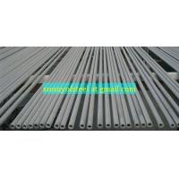 Quality alloy B2	2.4617	NiMo28	N 10665	NiMo 28 pipe tube for sale
