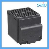 Quality CSL028 Small Compact Semiconductor Fan Heater 150W, 250W, 400W for sale