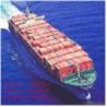 Lcl Freight Cargo To Southampton, U.k. From Hongkong for sale