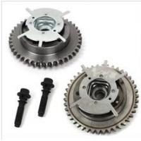 Quality NEW Camshaft Phaser Variable Timing Cam Gear # 3L3E6C524FA (1pc) for sale