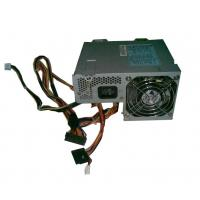 China Desktop Power Supply use for HP DC7600  PS-6241-6HF 379349-001  on sale