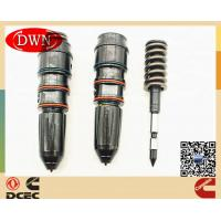 China 3047991 Diesel engine spare parts common rail fuel injector Cummins NT855 NTA855 for sale