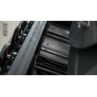 Buy Post Press Equipment for Zinc Magnesium Copper Steel plate etching , block at wholesale prices