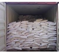 China White Powder Sodium Bicarbonate Feed Grade / Sodium Hydrogen Carbonate NAHCO3 on sale