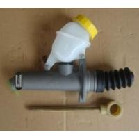 Quality Howo Truck Clutch Master Cylinder WG9719230023-1 for sale