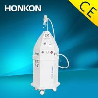Quality Professional Oxygen Facial Machine , Acne Treatment Water Jet Facial Machines For Home Use for sale
