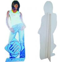 Quality Standees/ Floor Display for sale